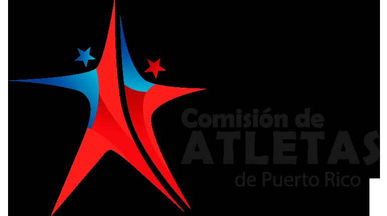 Asociacion-logo