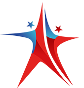Logo-comision-sticky