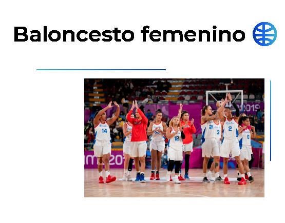 baloncesto_desk