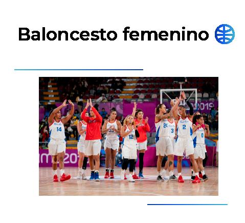 baloncesto_mob