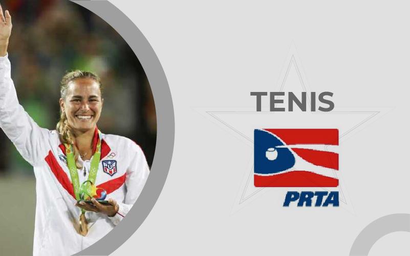 tenis_new